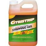 Citristrip Paint & Varnish Stripping Gel