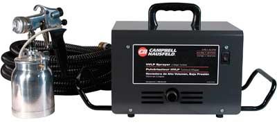 Campbell-Hausfeld-HVLP-Spray-Gun-HV3500