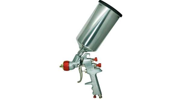ATD – 6900 spray gun