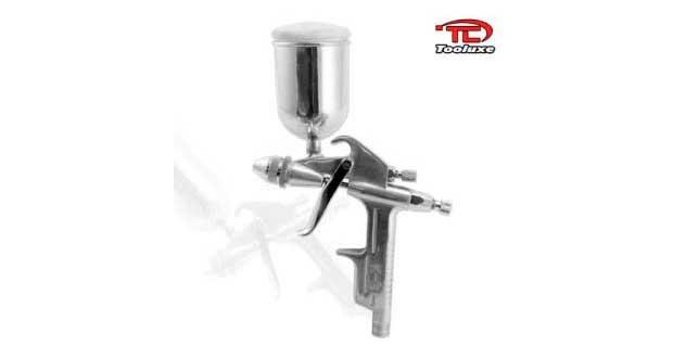 Tooluxe HVLP 05mm