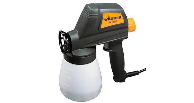 Wagner Spray Tech 520000