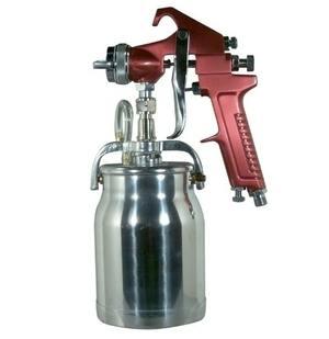 Astro 4008 Spray Gun