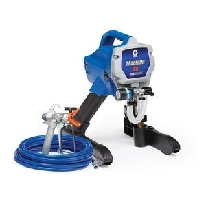 Graco Magnum X5 Paint Sprayer