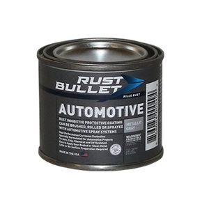 Rust Bullet Automotive Paint