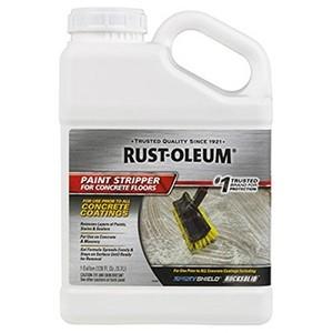 Rust-Oleum Paint Stripper