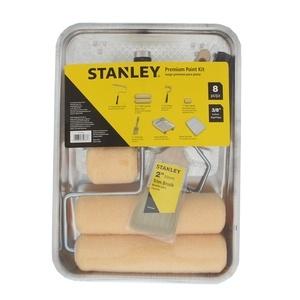 Stanley Premium Kit