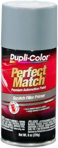 Dupli-Color EBPR00310