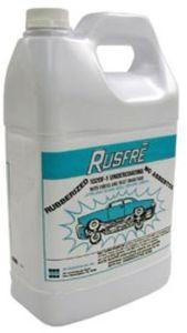 Rusfre RUS-1020F6