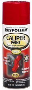 Rust-Oleum Automotive 251591