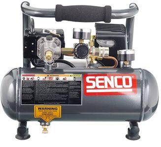 Senco PC1010 Compressor