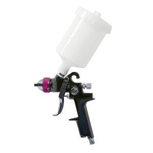 HVLP Spray Gun with 1.4 mm Tip