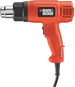 Black Decker HG1300