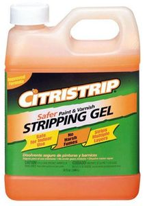 Citri-Strip QCG731