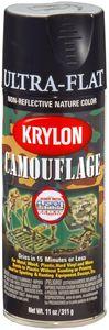 Krylon K04290007
