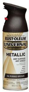 Rust-Oleum 249131