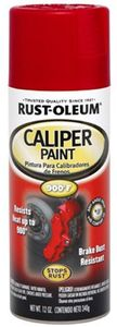 Rust-Oleum Automotive 251591