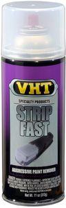 VHT SP575