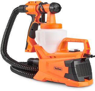 VonHaus Electric HVLP Spray Gun